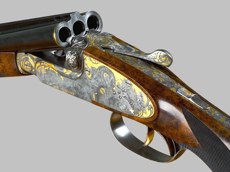 Комбинированное оружие 20 02 2011 14 33